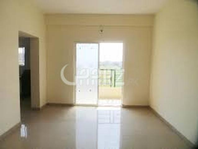 1 Kanal Upper Portion For Rent In Lahore Dha Phase 5