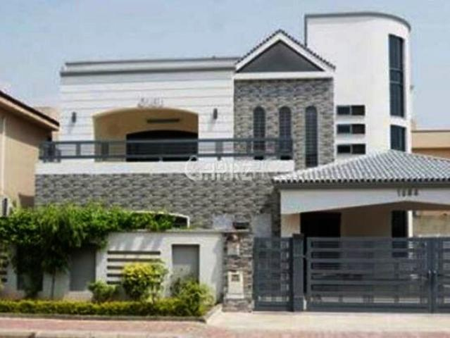 1 Kanal Upper Portion For Rent In Lahore Wapda Town Phase 1