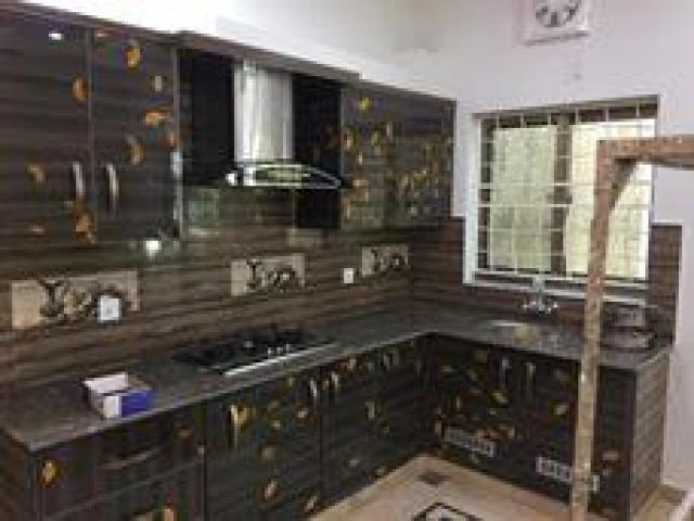 1 Kanal Upper Portion For Rent In Main Chaklala Scheme 3 Near To Park Near To Hospital Cal...