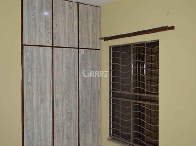 1 Kanal Upper Portion For Rent In Rawalpindi Bahria Town Phase 8 Block P