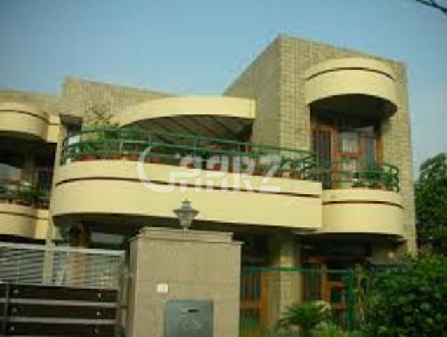 1 Kanal Upper Portion For Sale In Lahore Dha Phase 6 Block J