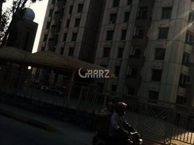 1 Marla Commercial Shop For Rent In Lahore Bahria Town Sector C