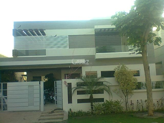 1 Marla House For Sale In Lahore Dha Phase 8