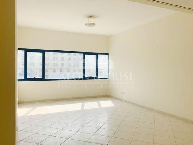 1 Month Free | 3 Bedroom With Huge Layout