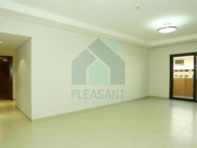 1 Week Free   Big 2 Bed Apartment For Rent In Naif