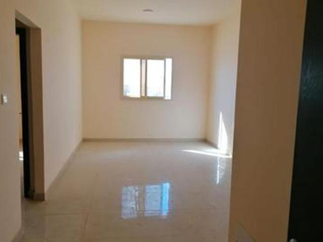 1 Month Free! Brand New 1 Bhk For Rent In Jurf
