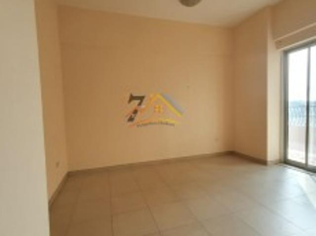 1 Bedroom Apartments For Rent Silicon Oasis Apartments For Rent Mitula Homes