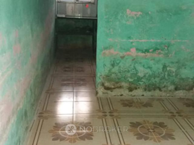 1 Rk In Independent House For Sale In Ambegaon Bk