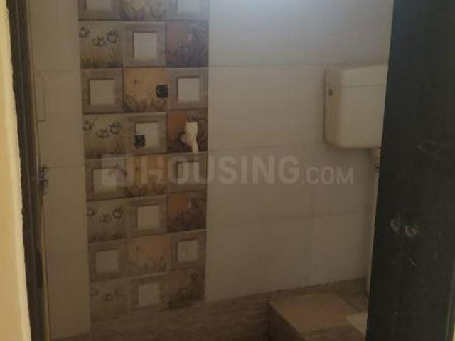 1 Rk Independent House In Fursungi For Rent Pune. The Reference Number Is 5876