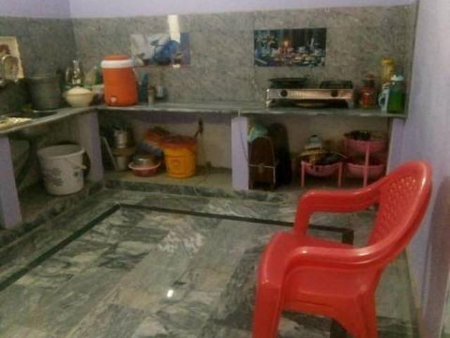 1 Room For Rent In Fouji Foundation