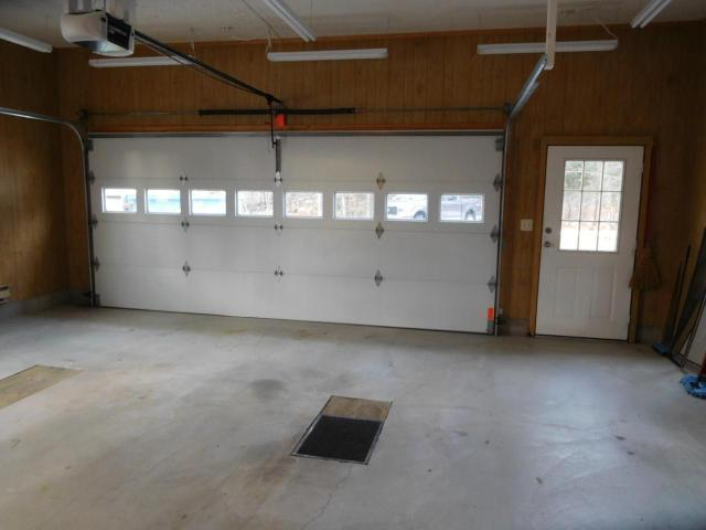 1 Story, Manufactured/mobile Home Pickerel, Wi