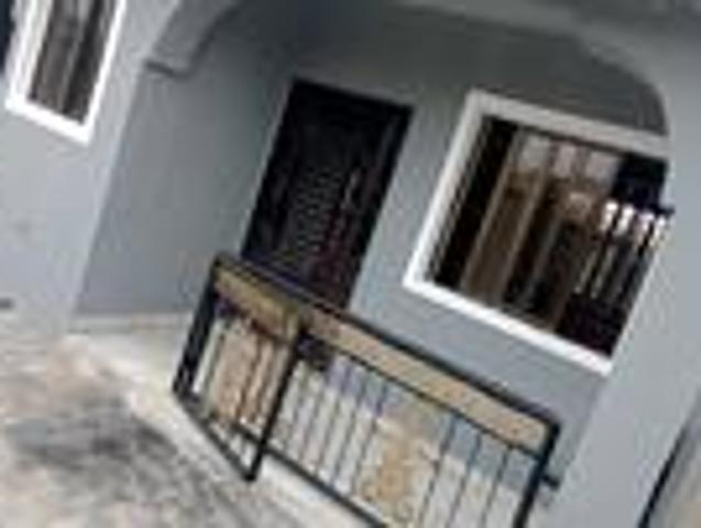 1bdrm Apartment In Ido For Rent