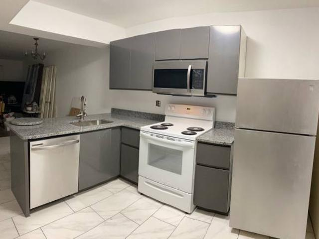 1bed1bath In 2bed2bath Next To Cus Non Student Welcome Too Gainesville