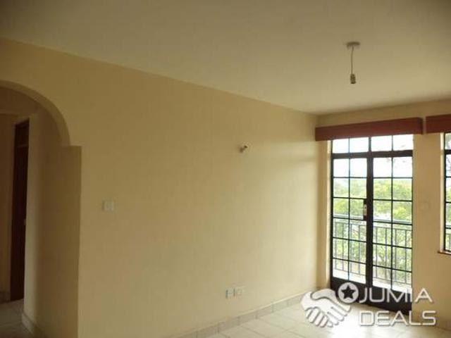 1bedroom House For Rent In Kasarani Seasons