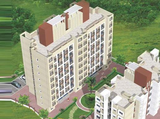 1bhk,2bhk And 3bhk For Sale Orion Square