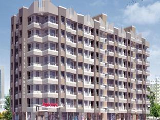 1bhk,2bhk And 3bhk For Sale Shrutika Complex