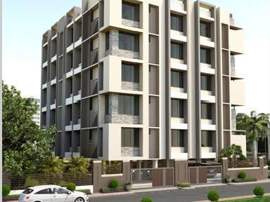 1bhk,2bhk And 3bhk For Sale Sopan Lifestyle