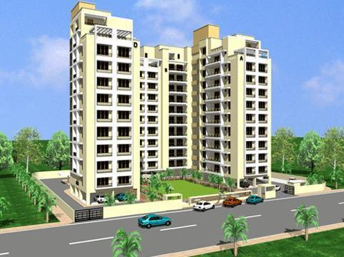 1bhk,2bhk And 3bhk For Sale Sopanheights