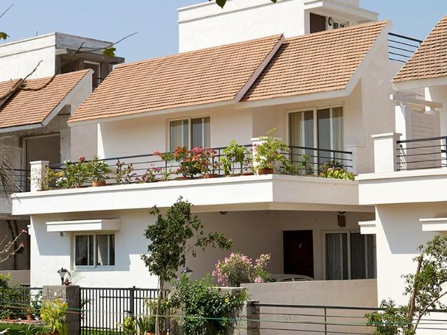 1bhk,2bhk And 3bhk For Sale The Neighbourhood