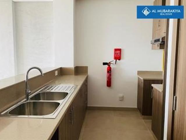 1bhk Avalible For Sale Gateway Mina