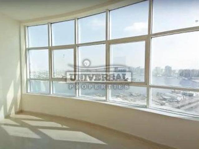 1bhk For Sale 0 % Down Payment 8year Installments