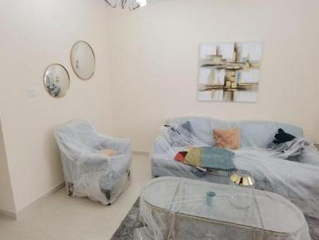 1bhk. Ready To Move. No Commission. 7 Years Plan