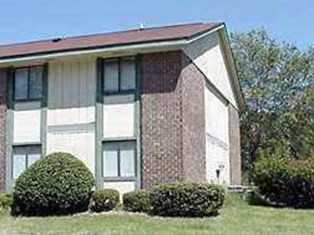 1br 774ft² Income Guidelines Apply Convenient Location 1 To 3 Bedrooms! St. George, Sc