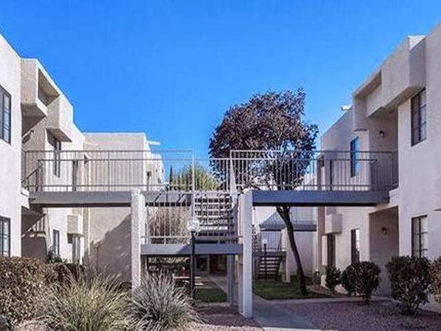 1br And 2br Pet Friendly Apartments Near Interstates 40 And 93 Kingman