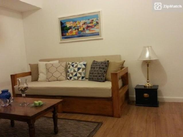 1br Condominium In Angeles City For 40000 Marquee Residences