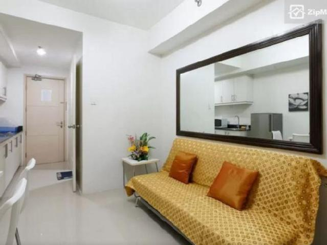 1br Condominium In Pasay City For 60000 Sea Residences