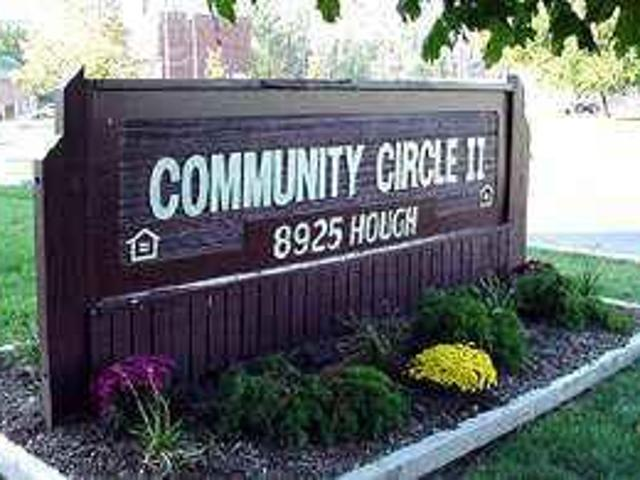1br Income Guidelines, Minutes From Downtown Cleveland, Senior Community Cleveland, Oh