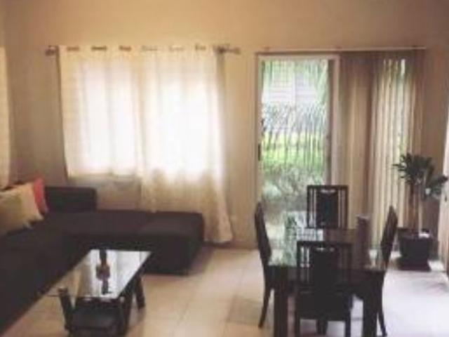 1br Rent In Pasig