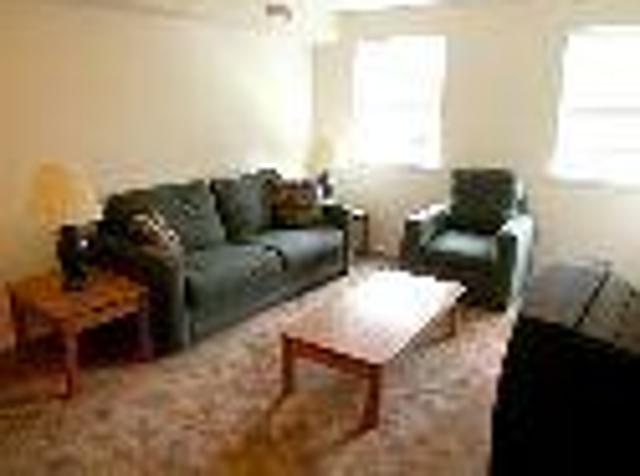 1br Same Day Move In With Great Specials! Bethlehem