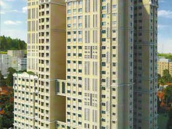 1rk, 1bhk & 2bhk Under Rs.80 Lac Without Brokerage In Bhandup W