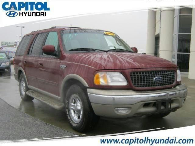 2000 Ford Used Cars In Columbia Mitula Cars