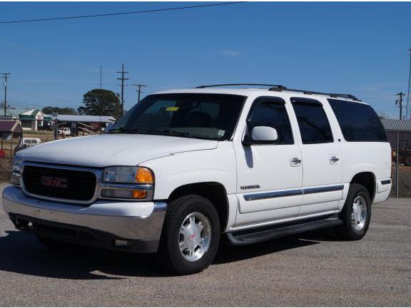 2000 gmc yukon xl 1500 used cars in lakewood mitula cars. Black Bedroom Furniture Sets. Home Design Ideas
