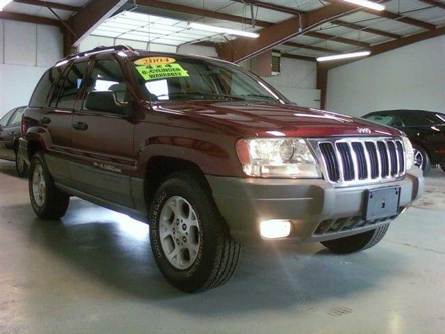 jeep grand cherokee west chicago 1 2000 jeep grand. Black Bedroom Furniture Sets. Home Design Ideas
