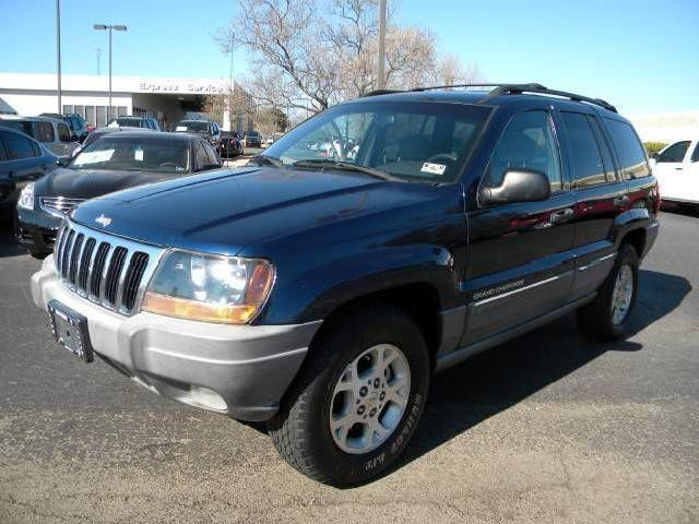 dealership jeep used cars in round rock mitula cars. Black Bedroom Furniture Sets. Home Design Ideas