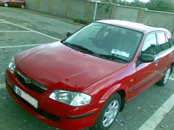 https://imganuncios.mitula.net/2000_mazda_323_lx_1_3_hatchback_red_petrol_manual_5_door_ncted_very_clean_quick_sale_for_sale_dublin_6100132527270140693.jpg