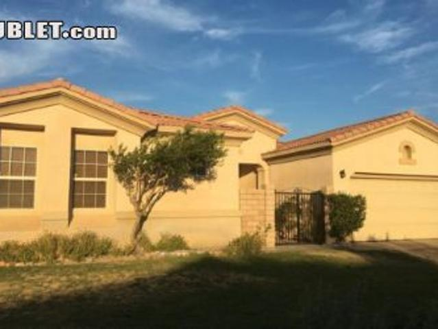 $2000 Three Bedroom In Cathedral City Cathedral City