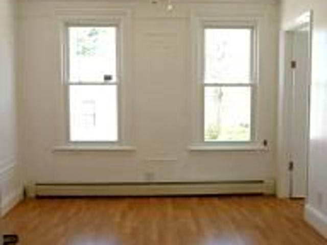 $2000 Two Bedroom In Brooklyn Brooklyn