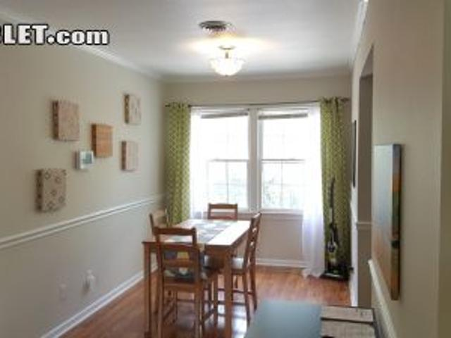 $2000 Two Bedroom In Columbia Columbia