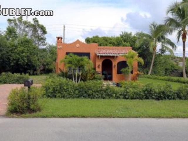 $2000 Two Bedroom In Delray Beach Delray Beach