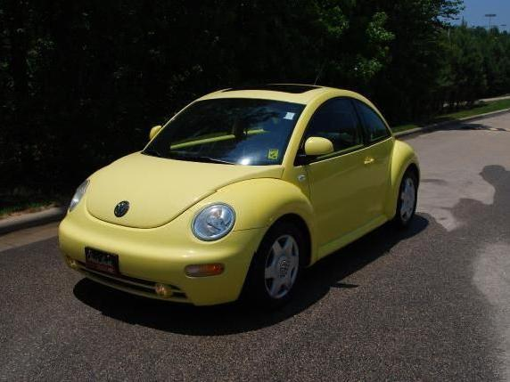 volkswagen new beetle diesel 2000 mitula cars. Black Bedroom Furniture Sets. Home Design Ideas