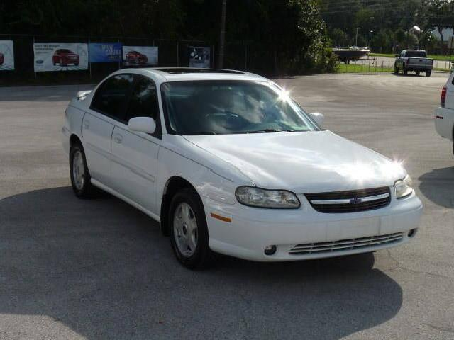 chevrolet malibu clearwater 4 2001 chevrolet malibu used. Black Bedroom Furniture Sets. Home Design Ideas