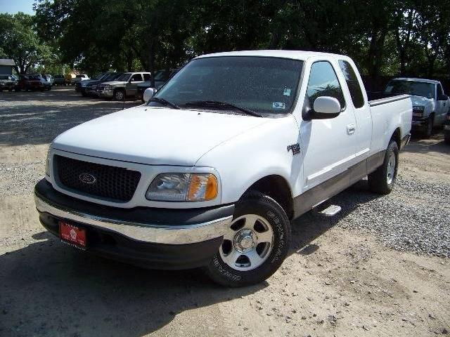 ford f 150 bonham 5 2001 ford f 150 used cars in bonham. Cars Review. Best American Auto & Cars Review