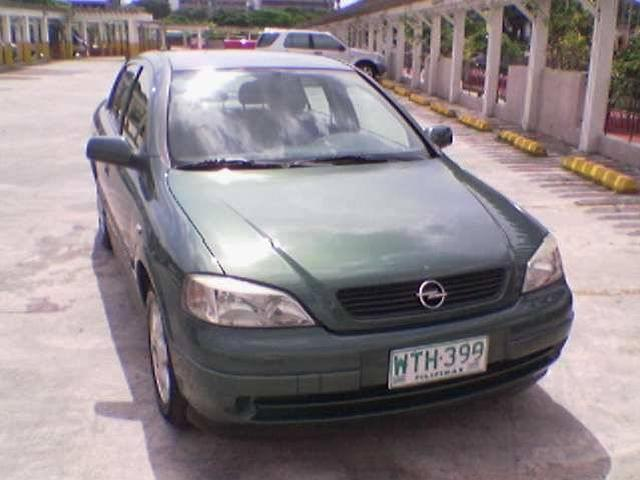 opel astra manila 12 sedan opel astra used cars in manila mitula cars. Black Bedroom Furniture Sets. Home Design Ideas