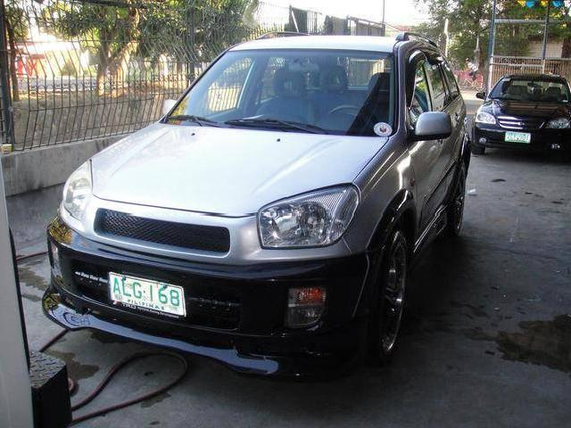 4x4 toyota rav4 toyota rav4 4 4 petrol mt standard cps africa toyota rav 4 4x4 photos and. Black Bedroom Furniture Sets. Home Design Ideas