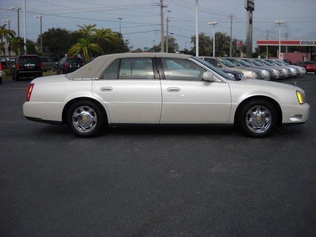 convertible 2002 cadillac used cars mitula cars. Cars Review. Best American Auto & Cars Review