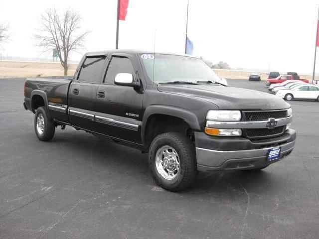 towing with 2 wheel drive chevy 1500 autos post. Black Bedroom Furniture Sets. Home Design Ideas